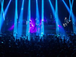 MANDRAGE TOUR 2018 PART II
