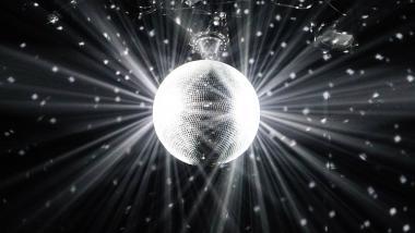 Soul & Funk 70s – Hudebně taneční večírek