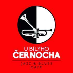 HUDEBNÍ VEČÍREK U bílýho černocha / funk+soul+acid jazz&hip-hop