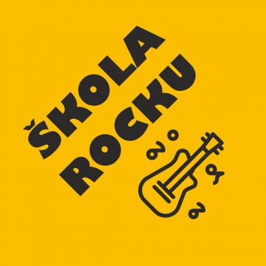 ŠKOLA ROCKU
